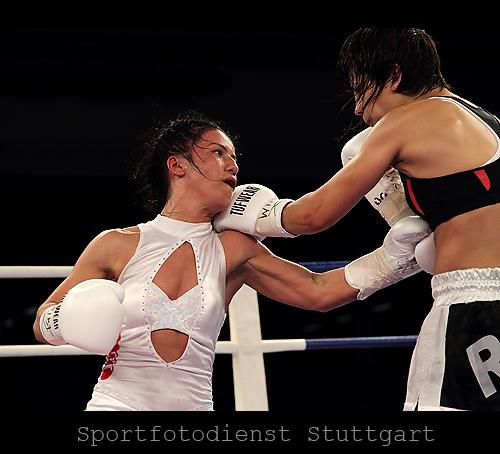 Özlem Sahin vs. Corina Carlescu (4)