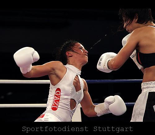 Özlem Sahin vs. Corina Carlescu (5)