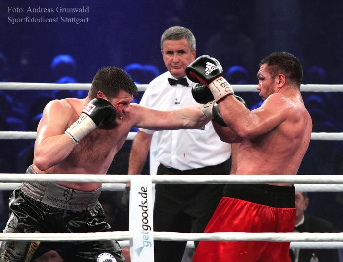 Dimitrenko-Pulev5023