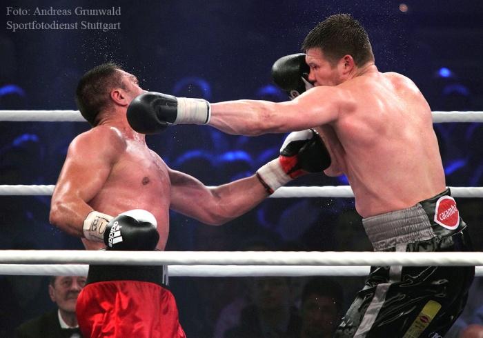 Dimitrenko-Pulev5326