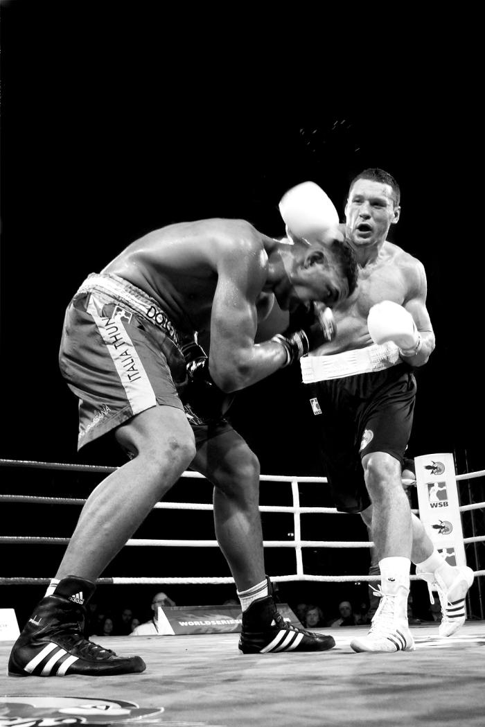 Erik-Pfeifer-vs. Tony Yoka (1)