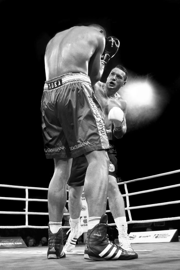 Erik-Pfeifer-vs. Tony Yoka (2)