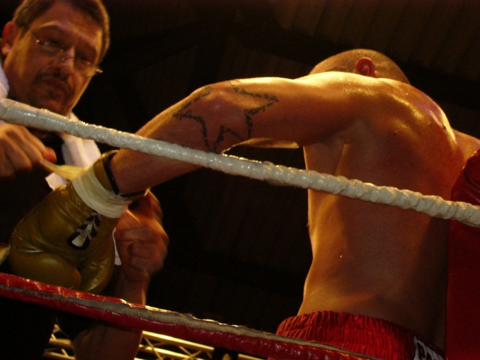 Alexandru Jur (2)