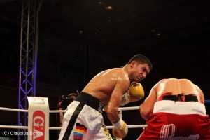 Azad Azizov vs. Kakhaber Avetsisan (12)