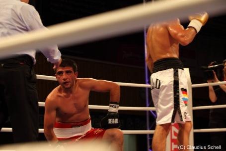 Azad Azizov vs. Kakhaber Avetsisan (15)