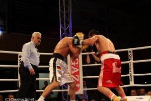 Azad Azizov vs. Kakhaber Avetsisan (16)