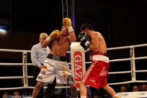 Azad Azizov vs. Kakhaber Avetsisan (17)