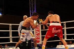 Azad Azizov vs. Kakhaber Avetsisan (18)