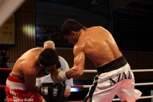 Azad Azizov vs. Kakhaber Avetsisan (19)