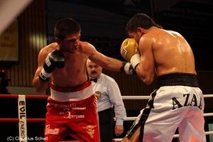 Azad Azizov vs. Kakhaber Avetsisan (20)