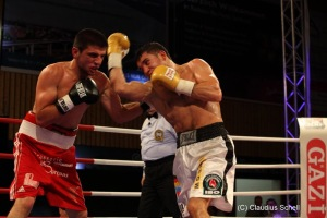 Azad Azizov vs. Kakhaber Avetsisan (21)