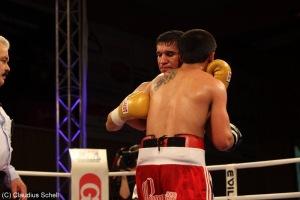 Azad Azizov vs. Kakhaber Avetsisan (22)