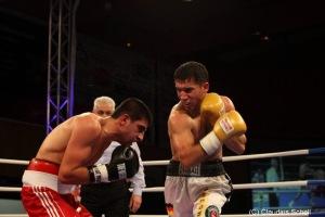 Azad Azizov vs. Kakhaber Avetsisan (23)