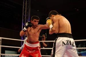 Azad Azizov vs. Kakhaber Avetsisan (4)