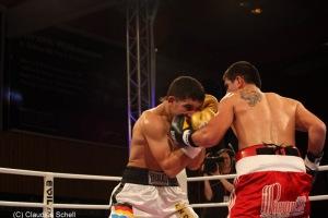 Azad Azizov vs. Kakhaber Avetsisan (6)