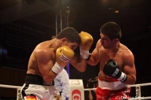 Azad Azizov vs. Kakhaber Avetsisan (7)