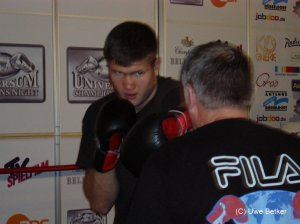Dimitrenko-11-06