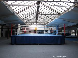 Freudenreich Gym (3)