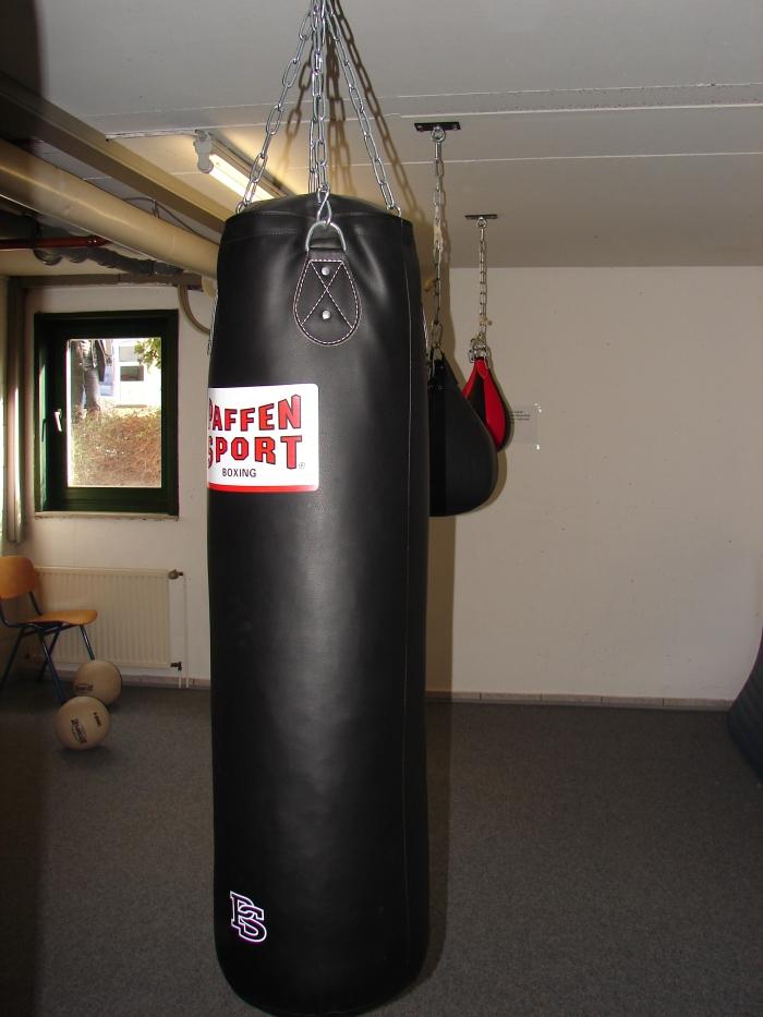 hcs-gym (5)