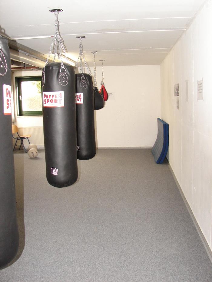 hcs-gym (6)