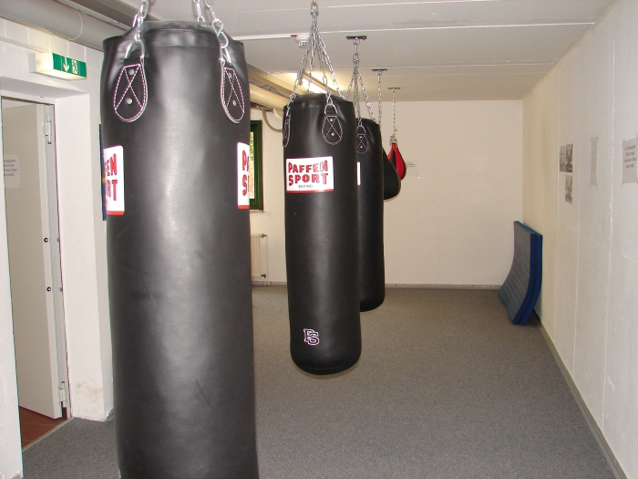 hcs-gym (7)