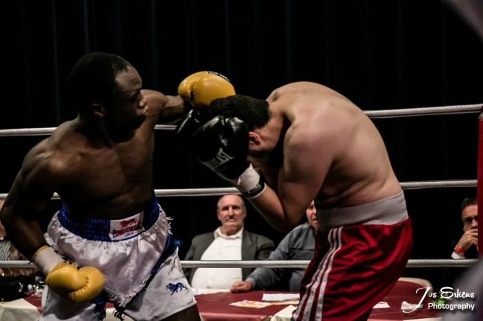 jos-erkens Radwan Boeka vs. Bai-Thaimko Conteh (1)