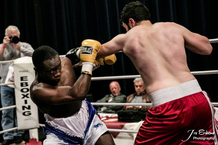 jos-erkens Radwan Boeka vs. Bai-Thaimko Conteh (6)