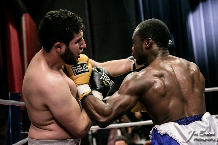 jos-erkens Radwan Boeka vs. Bai-Thaimko Conteh (7)