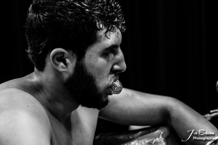 jos-erkens Radwan Boeka vs. Bai-Thaimko Conteh (9)