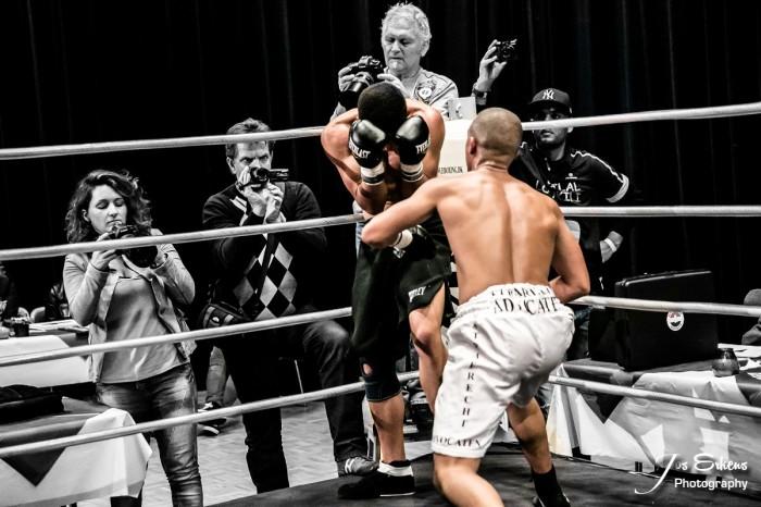 jos-erkens Somay Bilal vs. Goncalo Pimenta (12)