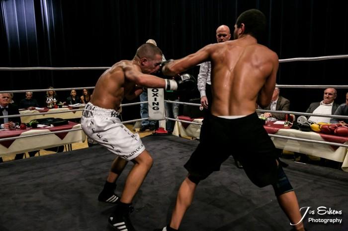 jos-erkens Somay Bilal vs. Goncalo Pimenta (13)