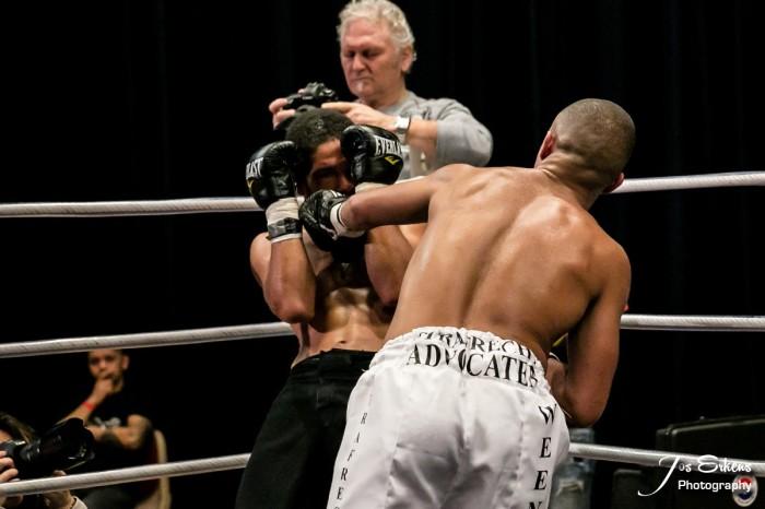 jos-erkens Somay Bilal vs. Goncalo Pimenta (14)