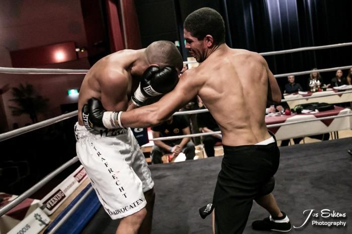 jos-erkens Somay Bilal vs. Goncalo Pimenta (16)