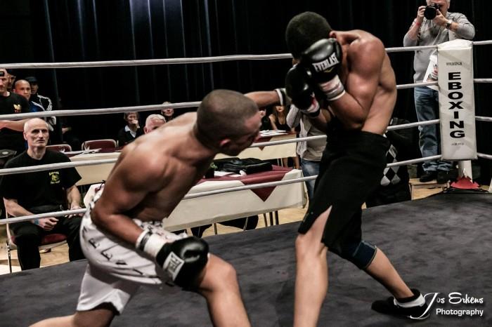 jos-erkens Somay Bilal vs. Goncalo Pimenta (19)