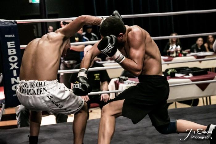 jos-erkens Somay Bilal vs. Goncalo Pimenta (20)