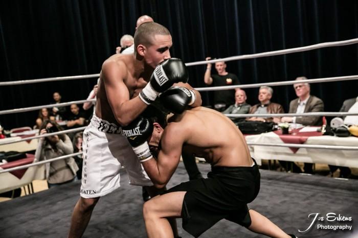 jos-erkens Somay Bilal vs. Goncalo Pimenta (4)