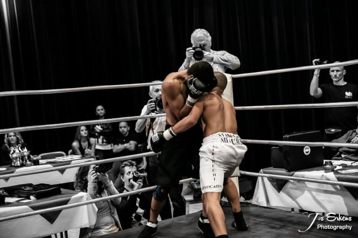 jos-erkens Somay Bilal vs. Goncalo Pimenta (5)