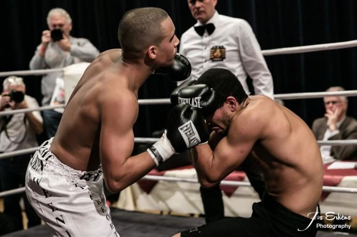 jos-erkens Somay Bilal vs. Goncalo Pimenta (6)