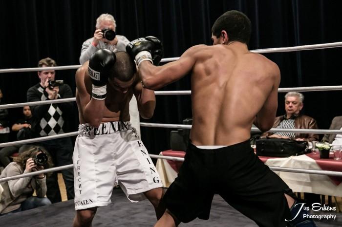 jos-erkens Somay Bilal vs. Goncalo Pimenta (7)